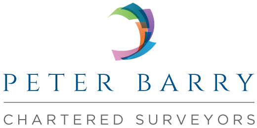 Peter Barry Surveyors Ltd