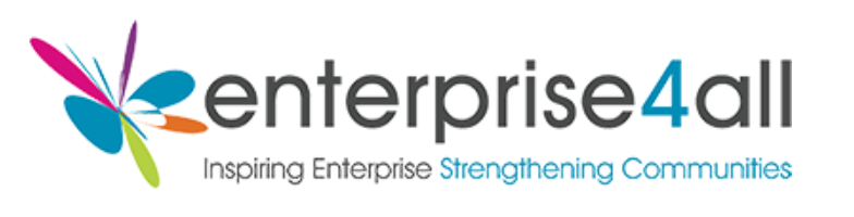 enterprise4all