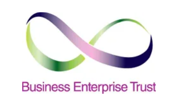 Business Enterprise Trust