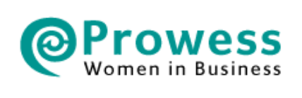 Prowess- Women in Business