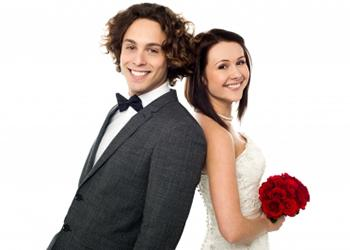 The value and importance of a business prenup!