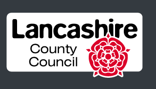 Help for Lancashire Businesses