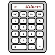 Kilners Accountancy