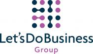 The Lets Do Business Group