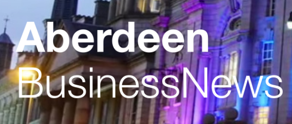 Aberdeen Business News