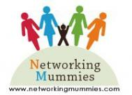 Networking Mummies Dorset
