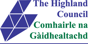 Highland Council - Funding for business