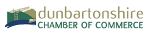 Dunbartonshire Chamber of Commerce