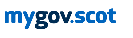 mygov.scot - Starting a Business