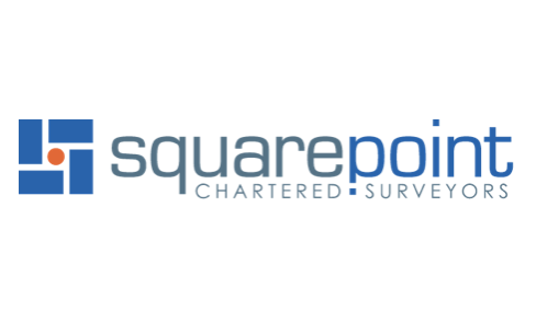 Squarepoint Chartered Surveyors