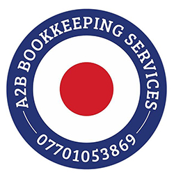 A2B Bookkeeping Services