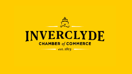 Inverclyde Chamber of Commerce