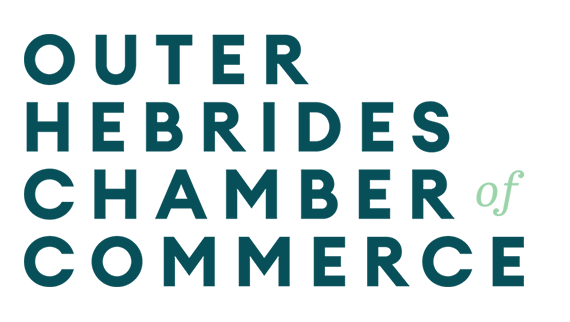 Outer Hebrides Chamber of Commerce