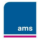AMS Accountancy Ltd