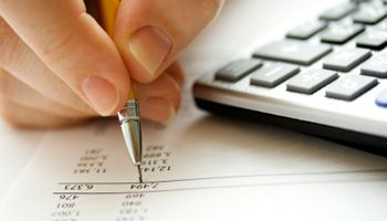 How To Calculate VAT