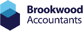 Brookwood Accountants