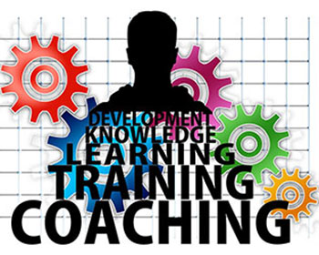 Why Employ a Business Coach to Help with your Start Up?