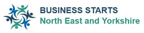 Business Starts North East and Yorkshire
