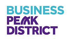 Business Peak District