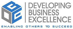 Developing Business Excellence Limited