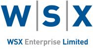 WSX Enterprise Ltd