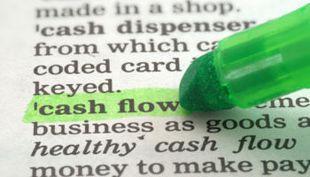 3 simple ways to maintaining your business cashflow