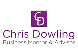 Chris Dowling Business Mentor & Adviser