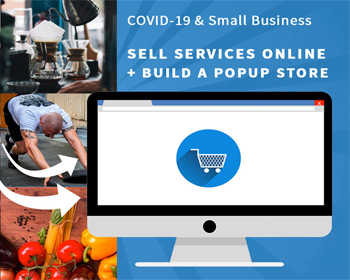 COVID-19: An SOS Checklist For Small Business Owners