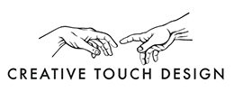 Creative Touch Design
