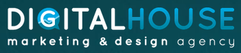 Digital House Marketing & Design Agency