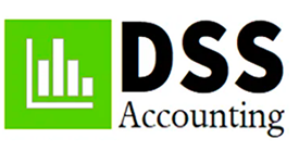 DSS Accounting