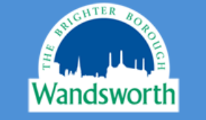 Wandsworth Council Business Support