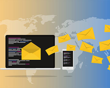 How to build an effective email marketing list
