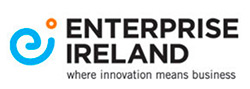 Enterprise Ireland - Start a Business in Ireland