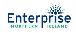 Enterprise Northern Ireland