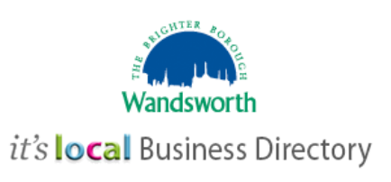 Wandsworth Business Directory and Guide