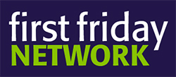 First Friday Network (Rochdale)