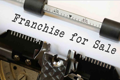 The Value of Experienced Franchise Consultants