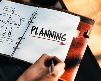 Free Business Plan Template and Instructions