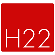 H22 Solutions Limited