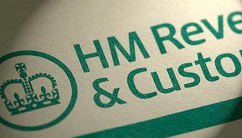 HMRC Self Assessment Penalty Regime