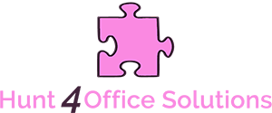 Hunt 4 Office Solutions