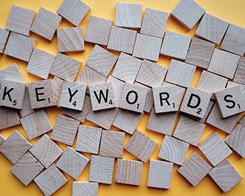Choosing and Grading Keywords to Target for Your Site