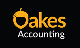 Oakes Accounting