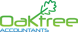 Oaktree Accountants Limited