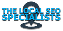 The Local SEO Specialists