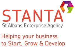 STANTA Business Centre