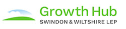 Swindon & Wiltshire Growth Hub