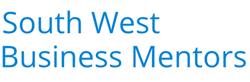 South West Business Mentors