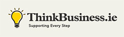 ThinkBusiness.ie